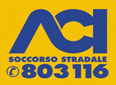 PARCHEGGIO LUCI D'ARTISTA A €3 PER TUTTA LA SOSTA